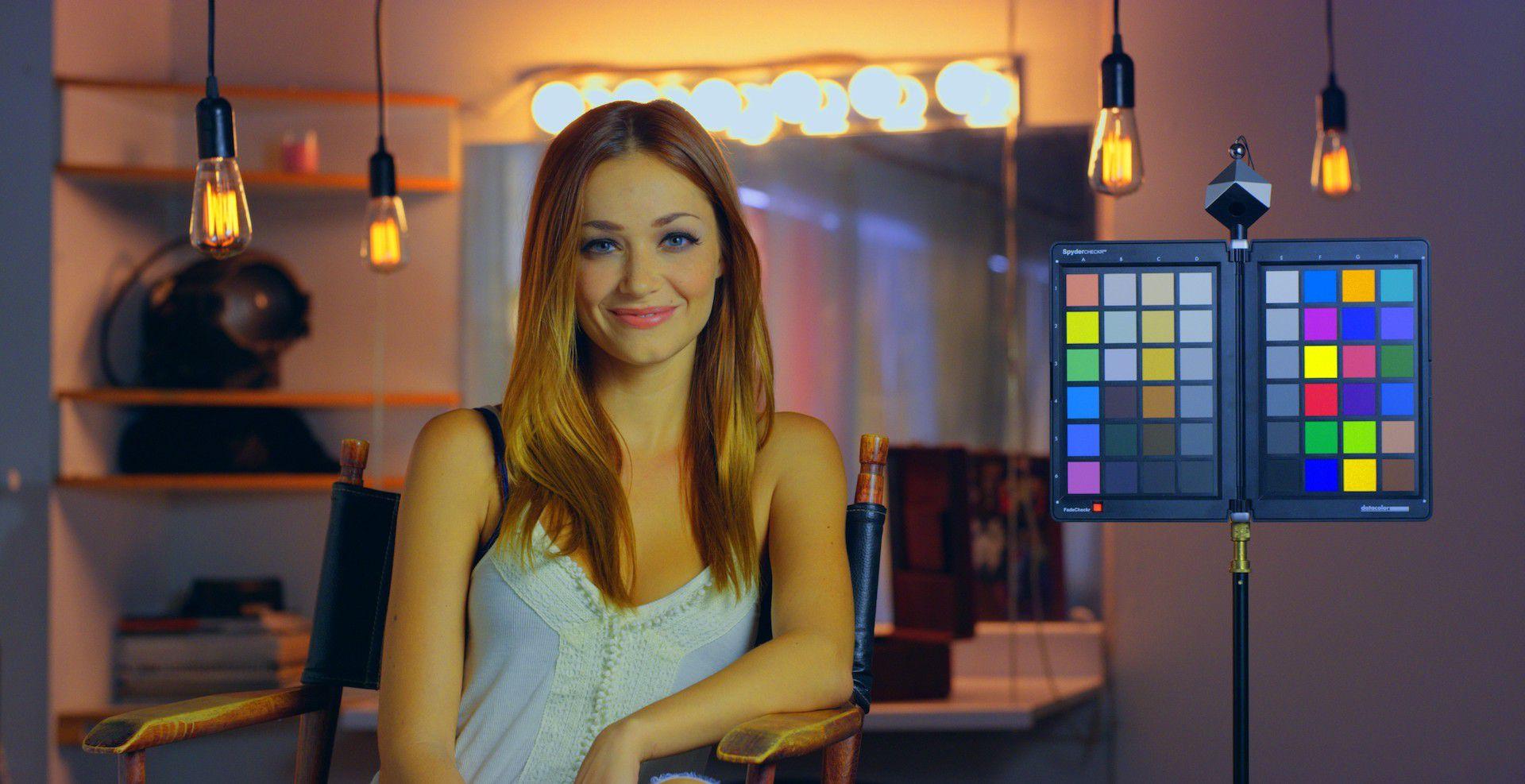 TECHNICOLOR LUTS Technicolor