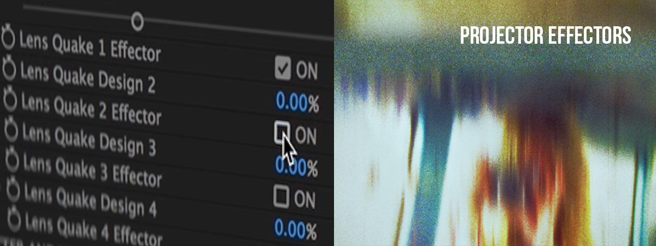 filmmaker vfx suite FILMMAKER VFX Suite film9