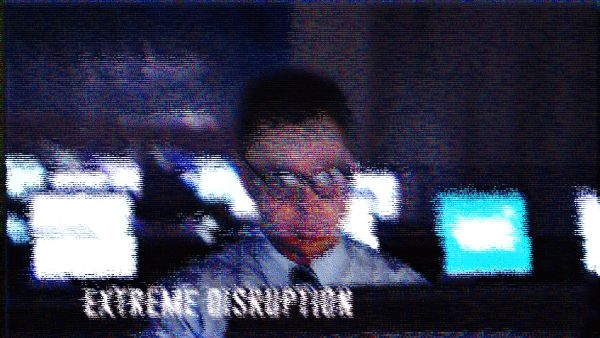 EXTREME Disruption Presets ExtremeDisruption11 gap
