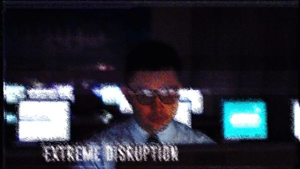 EXTREME Disruption Presets ExtremeDisruption3 gap