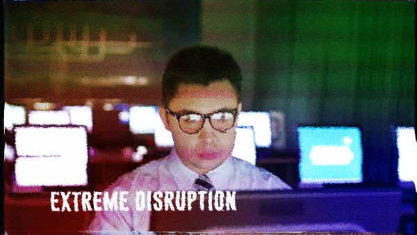 EXTREME Disruption Presets ExtremeDisruption7 gap