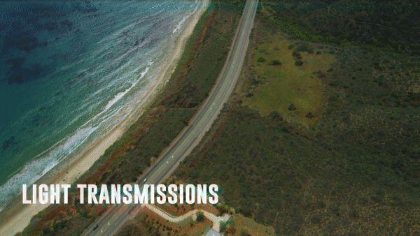 Light Transmissions Presets LightTransmissions11 gap