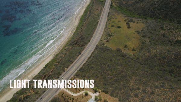 Light Transmissions Presets LightTransmissions17 gap