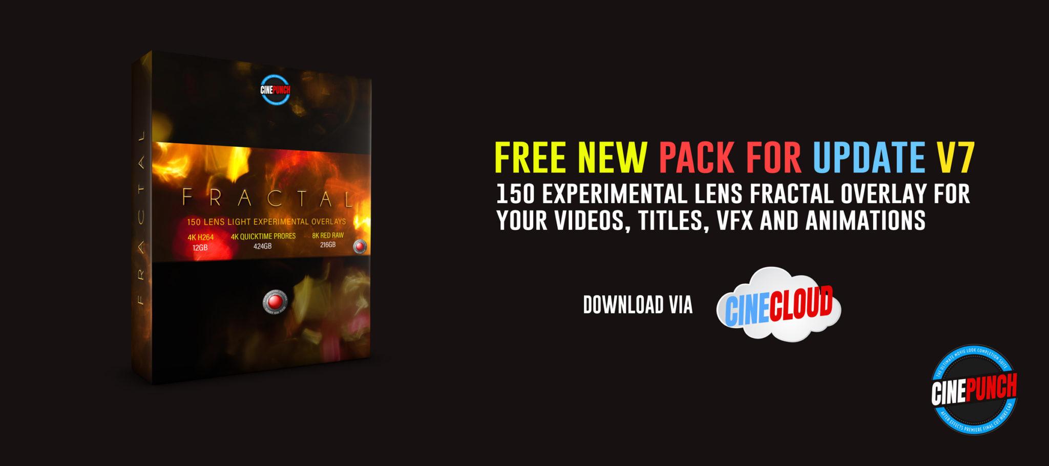 Video Creator Bundle Pack Download Libraries & Updates